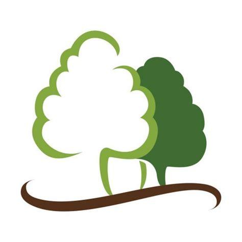 Landscape Icon Windwood Landscape Fleet Collateral Rebranding E Fresh