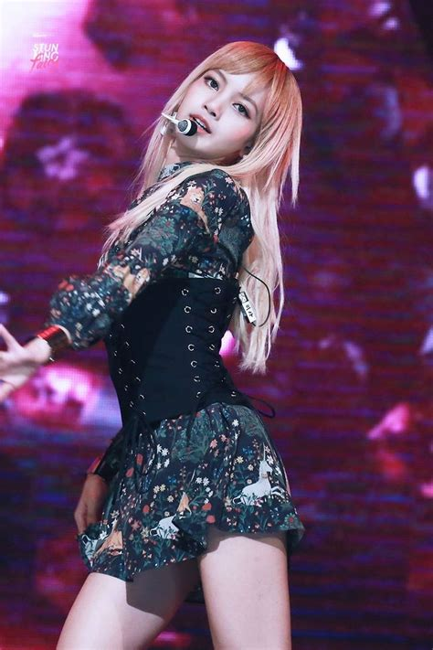 17 best ideas about yg entertainment on pinterest girl 17 best images about blackpink in your area on