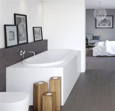 bathroom paint bunnings bathroom sinks bunnings full size of bathroom storage cabinets laundry sink bunnings tile paint