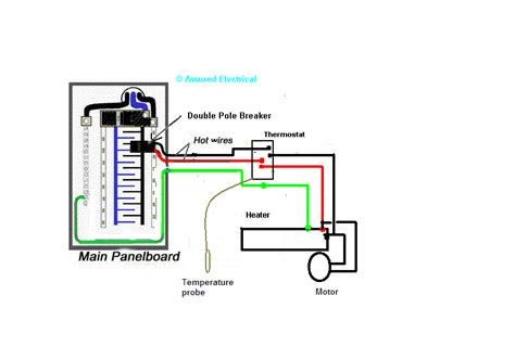 wiring a tub for 220 diagram get free image about wiring diagram
