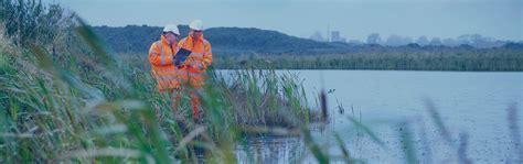 risques environnementaux assurances aig en belgique