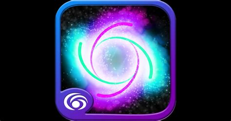 Light Show App by Spawn Sparkle Free Fireworks And Light Show On The App Store