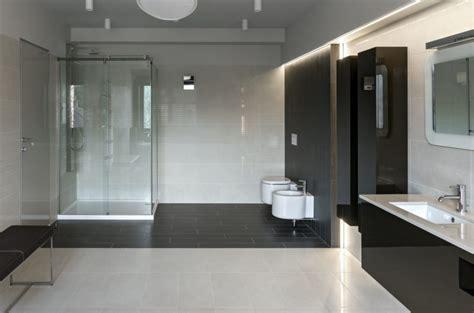 badgestaltung ideen 39 badgestaltungsideen f 252 r jeden geschmack badezimmer