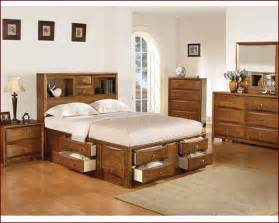 antique white bedroom sets antique bedroom sets for bellagrand luxurious antique tobacco oak bedroom set with