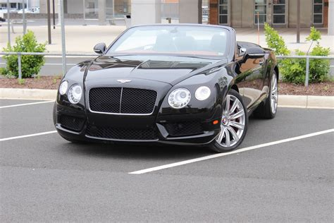 bentley rapide 100 bentley rapide 2011 aston martin rapide stock