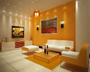 ideen farbgestaltung wohnzimmer gelbe wand 20 ideen f 252 r gelbe farbgestaltung freshouse