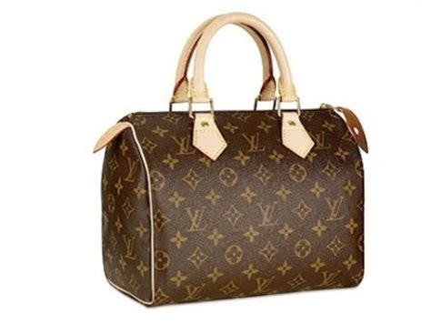 5 Reasons To Buy Louis Vuitton Speedy Bag by 6 Reasons To Buy A Louis Vuitton Speedy Bag Needs