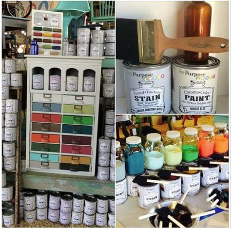 Solomon Repurposes Paint Chips by 38 Best Images About Repurpose Chroma Color Paint On