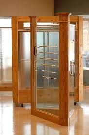 Ready Made Shower Enclosures 1000 Ideas About Bathroom Shower Enclosures On
