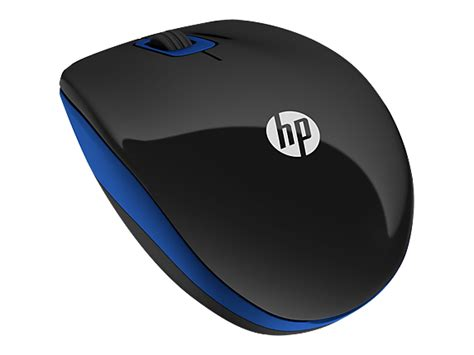 Mouse Wireless Hp Z3600 Hp Z3600 Wireless Mouse Hp 174 Official Store