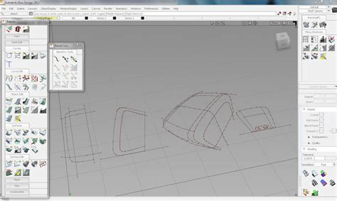 sketchbook pro export to photoshop autodesk design and product design suite review by