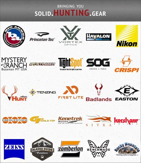 outdoor brand logos outdoor clothing brands logos 12 000 vector logos