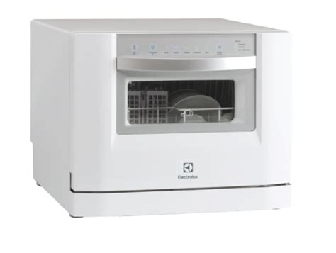 Microwave Electrolux Indonesia electrolux singapore home appliances electrical appliances
