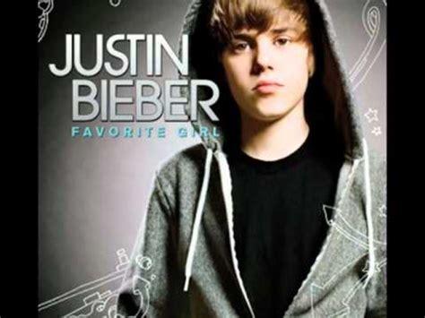 top 10 canciones de justin bieber youtube justin bieber todas sus canciones youtube