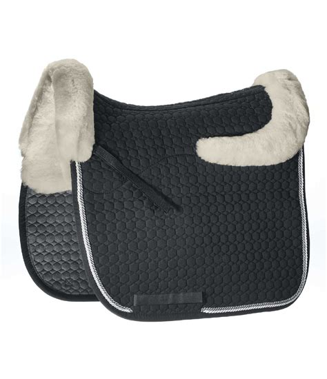 Saddle Classic saddle pad classic spinefree saddle pads kramer equestrian