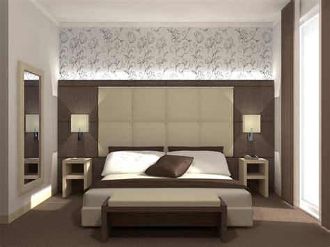 hotel cameri arredamentigima it arredo camere da letto e suite hotel