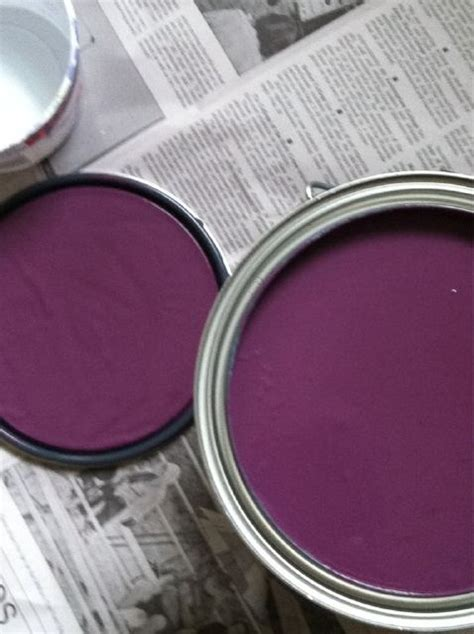 25 best ideas about eggplant color on