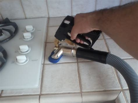 professional carpet cleaning staircase sofa cleaning in