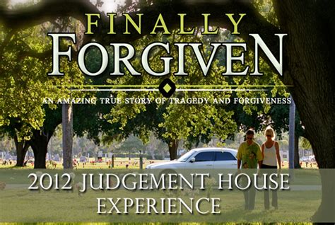 amazing true stories of the power of forgiveness books home www judgementhouse rlmacon