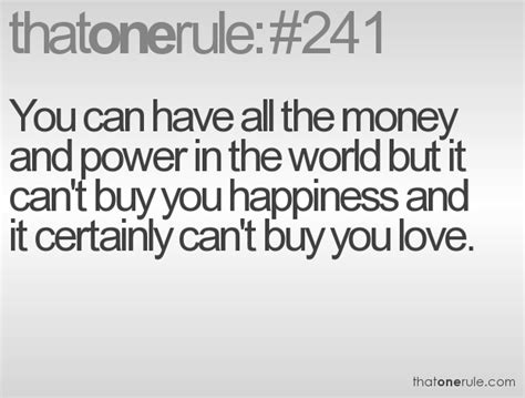 can finance save the world regaining power money to serve the common books money doesnt buy happiness quotes like success