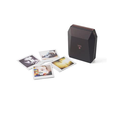 Fujifilm Instax Sp 3 Black gpp fujifilm instax sp 3 smartphone printer black