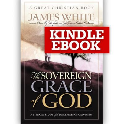only a sovereign gracious god home 183 great christian books 183 online store powered by