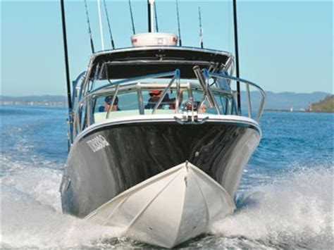 boat financing usa reviews edencraft 233 formula review ultra customised boat