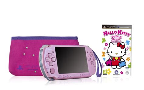 hello kitty themes psp hello kitty x gaming game mage