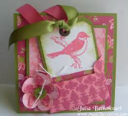 Handmade Greeting Cards For - handmade greeting cards made 2 b creative