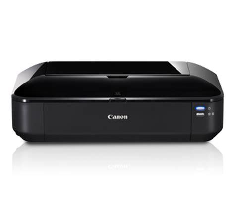 Dan Spesifikasi Printer A3 Canon comdex canon pixma ix6560 printer ukuran a3 paling murah dari canon harga maret 2016