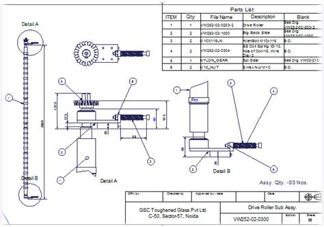 autocad tutorial for mechanical engineering autocad design mechanical engineering