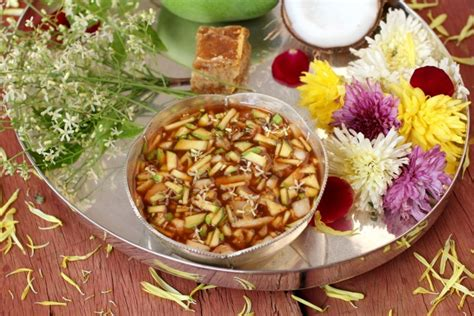 happy ugadi images 2018 wishes quotes greetings sms