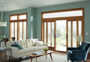 modernize honey oak yes we can color zen