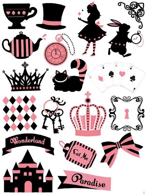 Sticker Designen Und Drucken by Gratis Filofax Einlagen Dividers Sticker Co Zum