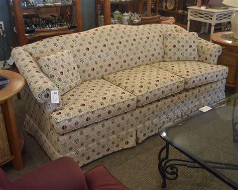 clayton marcus sofa prices clayton marcus sofa new england home furniture consignment
