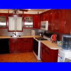 Free Kitchen Design Ideas Kitchen Designs