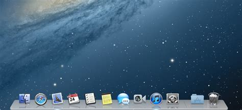 themes rk launcher rk launcher mac os x mountain lion theme by carat 54 on