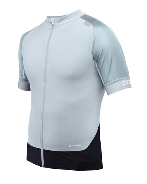 Jersey Sepeda Xc Keren 03 eb16 cross to poc s xc specific octal x resistance pro apparel and protective packs