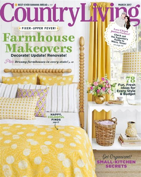 top 10 favorite home decor magazines life on summerhill top 10 best home magazines you should read interior