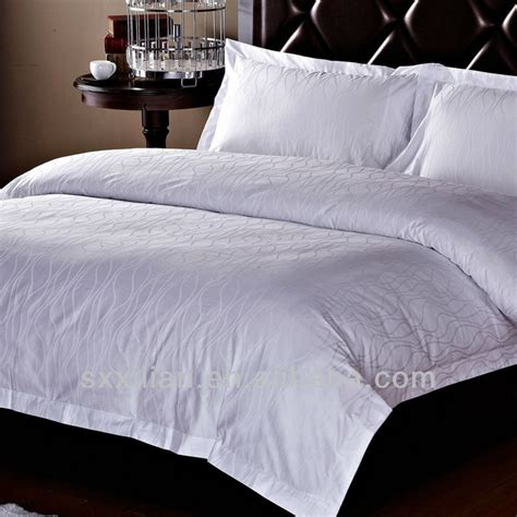 hotel bed sheets hotel bed sheet wholesale sheets pictures view hotel bed