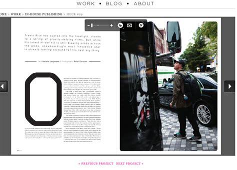 magazine layout courses london abby balcombe the church of london creative magazine