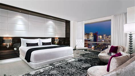 the bedroom place palms casino resort updated 2017 prices hotel reviews