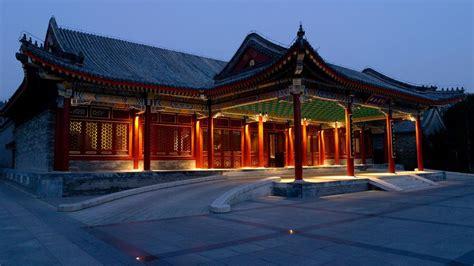 taohuayuan suzhou best beijing 5 star luxury hotels