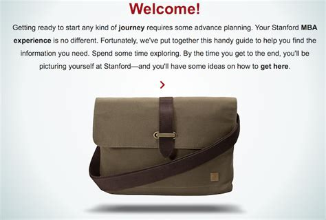 Standford Mba Invitations by Stanford Gsb Takes A Comedy Club
