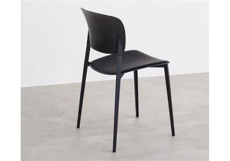 desalto sedie ply desalto sedia milia shop
