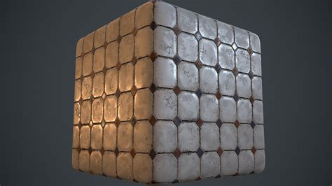 tile pattern star wars kotor another thread about learning substance designer polycount