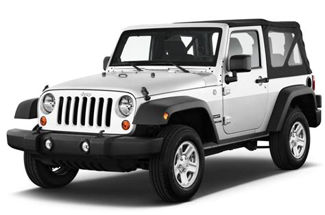 jeep sports car 2016 jeep wrangler reviews and rating motor trend