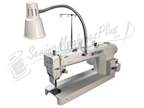 Used Longarm Quilting Machine For Sale by Tin Lizzie For Sale Autos Weblog