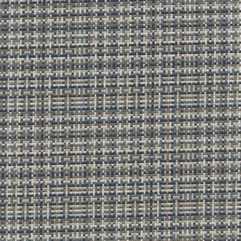 upholstery fabric austin west austin spa blue tweed upholstery fabric sw49276