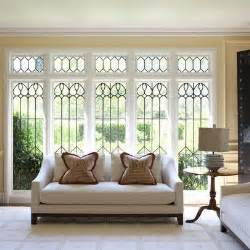 Window designs for homes stylish window grill designs idea glasses